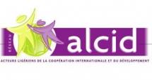 Logo_Alcid