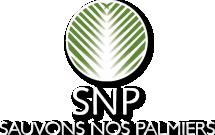 Logo_SNP