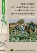 Agroécologie, une transition vers des modes de vie et de développement viables