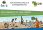 guide animation agro ecologie